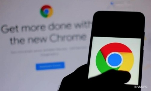 В Chrome выявили опасные уязвимости. Как устранить