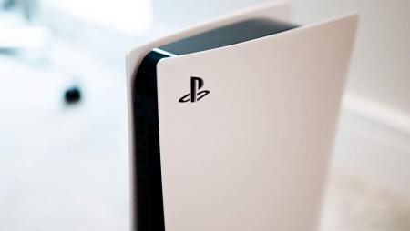 Китайский отель предлагает особые номера с PlayStation 5