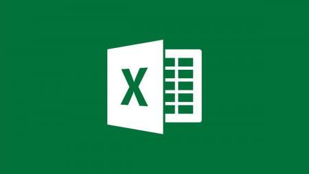 Автокоррекция в Microsoft Excel мешает генетическим исследованиям
