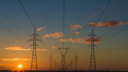 Началось строительство крупнейшей в мире электростанции для выработки водородной энергии